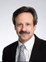 Dr. Alan L Friedman, MD
