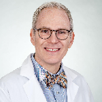 Image of Michael E. Ford, MD
