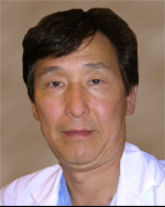 Image of Dr. Hyo Joong Kim MD