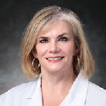 Dr. Amy L Barfield, MD