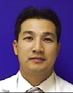Image of Scott Liang MD