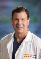 Dr. Patrick Michael OMeara, MD