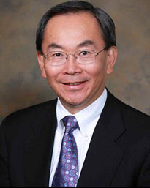 Dr. Richard Willington Yee, MD