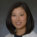 Dr. Xiaomang Ba Stickles MD