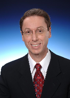 Dr. Mark Girard Siegel, MD