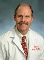 Stephen M. Akers MD