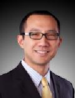 Image of Nelson H. Lim M.D.