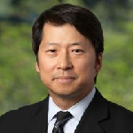 Image of Dr. John Bing Sunwoo MD