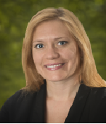 Dr. Jessica R Johnston-Rickert, MD