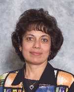 Image of Dr. Neveen N. Bassaly M.D.