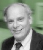 Image of Dr. Richard Andrew Eiferman MD