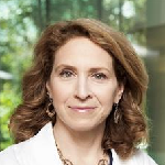 Dr. Marisa Weiss MD