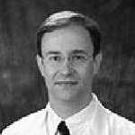 Image of Dr. Sean Gerald Downing MD