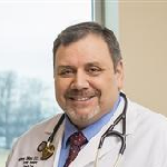 Dr. Anthony E Dimarco, DO