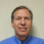 Image of Kenneth Crystal MD