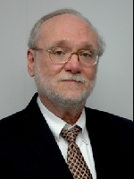 Dr. Richard Everett Hall, MD, PhD