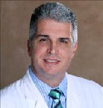 Dr. Jose Enrique Cofino, MD