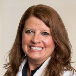 Image of Jamessa C. Scott APRN