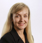 Dr. Michelle Jean Place, MD