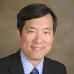 Image of Daniel W. Giang MD