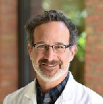 Image of Dr. Brian Mathew Shiff M.D.