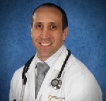 Image of Dr. Ted Robert Naman MD