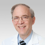 Image of Neil J. Stone, MD