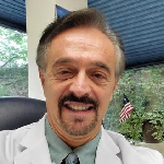 Dr. Lawrence D Davanzo, DO