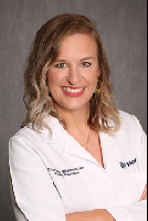 Image of Courtney Wiseman FNP-C