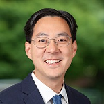 Image of Dr. Kuo S. Ooi M.D.