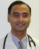 Dr. Kota Jagdish Reddy, MD