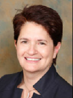 Image of Dr. Lisa L. Lattanza MD