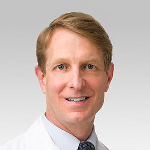 Image of Robert A. Battista, MD