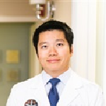 Image of Dr. Anh Vu MD