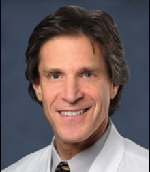 Dr. Paul Barry Hackmeyer, MD