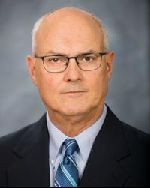 Image of Charles E. DiNapoli Jr MD