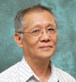 Dr. Stanley Gary Chai MD