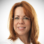 Image of Dr. Janice Rafferty MD