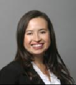 Image of Diana Arteaga Falconi, MD