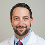 Dr. Daniel Benson Rootman, MS, MD
