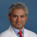 Dr. Ravi Harshad Dave, MD