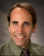 Dr. Gary Manfred Dalley, MD