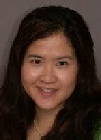 Image of Patricia P. Liao MD