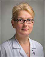 Dr. Jennifer Diane Cox, MD
