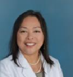 Image of Dr. Flerida Tan DNP, FNP-C, APN-C