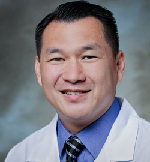 Mr. Kenneth S. Jung II M.D.
