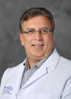 Dr. Edward William Schervish, MD