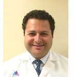 Image of Aaron Grotas, MD