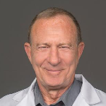 Image of Dr. Stephen Paul Cowen DO