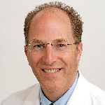 Image of Andrew B Stein, MD